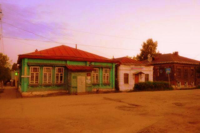 В Судиславле в двух аптеках прокуратура нашла целый ряд нарушений