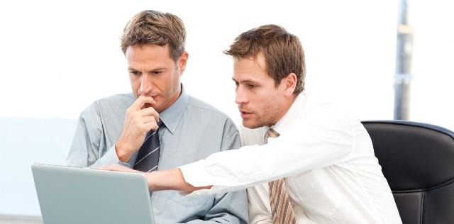 У работодателей появилась возможность проведения самопроверок
