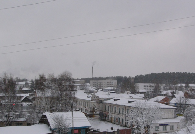 sudislavl_zimoi