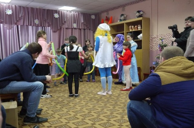 teremok_201215