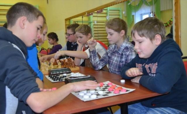 turnir_v_kostrome_080116_1