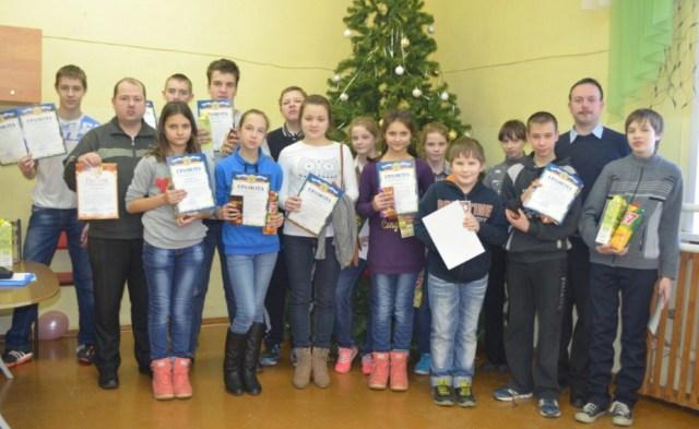 turnir_v_kostrome_080116_2