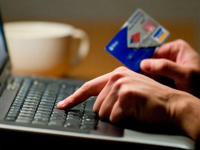 В Судиславле полиция установила личность афериста, продавшего через Интернет несуществующий самовар.