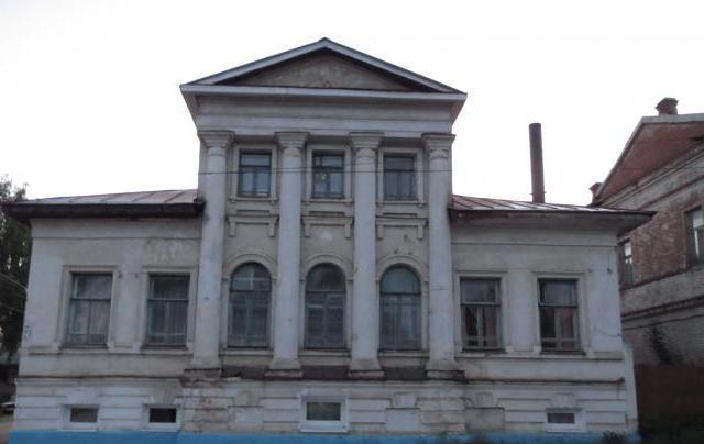 Судиславские учащиеся не остались без наград