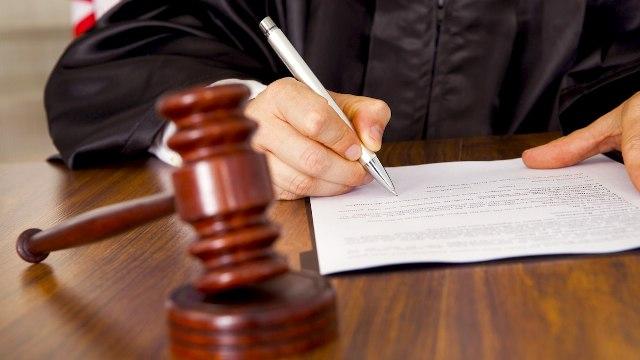 Суд обязал Администрацию городского поселения поселка Судиславль разработать и утвердить схему теплоснабжения