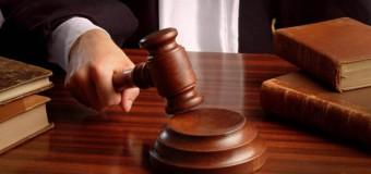 В Судиславле осудили директора МУПа который сокрыл более 23 млн. рублей от взыскания недоимки по налогам и сборам.