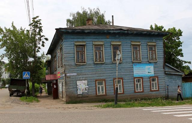 perehod_u_apteki_sudislavl_leto