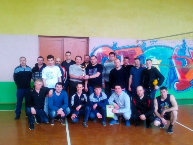 ufsin_sudislavl_260416