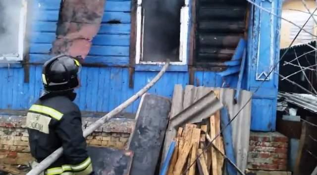fire_yasnevo_010516