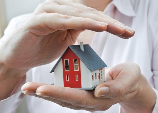Центрально-Черноземный банк ПАО Сбербанк продолжает прием заявок на «Ипотеку с господдержкой»