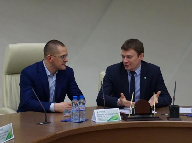 Клиентам Центрально-Черноземного банка ПАО Сбербанк стало выгоднее заправляться на АЗС «Калина Ойл»