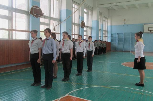 smotr_sudislavl_180516_1