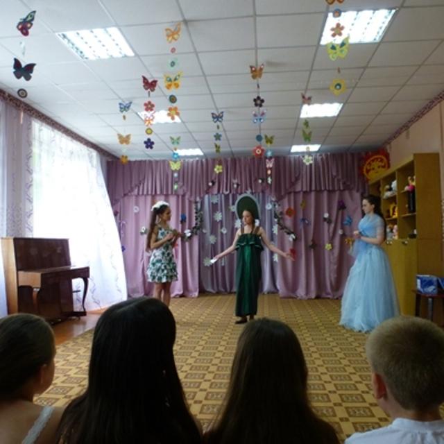 ufsin_teremok_300516_1