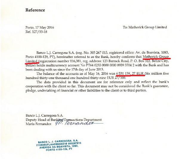 Работники Центробанка активно выводят деньги в оффшоры