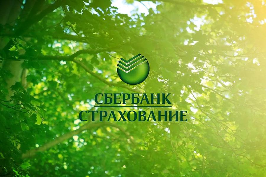 Клиенты Центрально-Черноземного банка ПАО Сбербанк делают выбор в пользу страхования