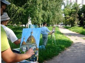 sber_hudozhniki