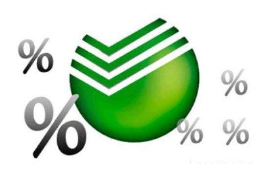 Центрально-Черноземный банк ПАО Сбербанк предоставил льготный кредит АО «Орёл Нобель-Агро» в рамках Программы 6,5