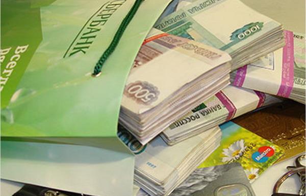 Центрально-Черноземный банк ПАО Сбербанк предоставил льготный кредит ООО «Агрохолдинг АСТ» в рамках Программы 6,5