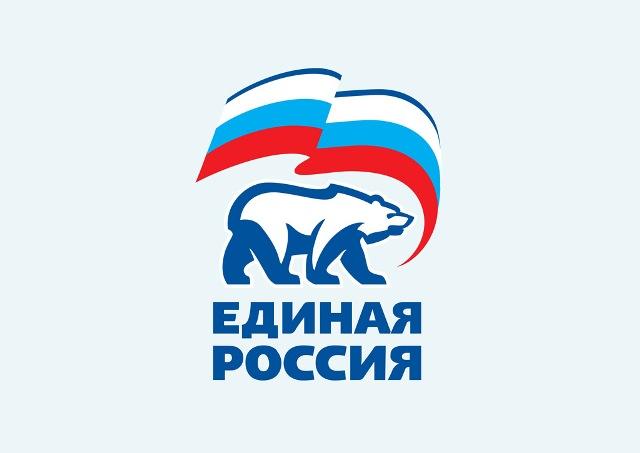 Власти Славянского округа противоправным образом вмешиваются в выборы