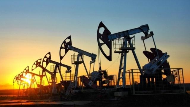 «РуссНефть» в результате доразведки отыскала богатое месторождение нефти в Западной Сибири