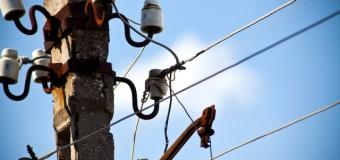 Житель Судиславля более 4 месяцев воровал электроэнергию