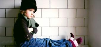 Судиславские чиновники продолжают бездействовать и наплевательски относятся даже к детям