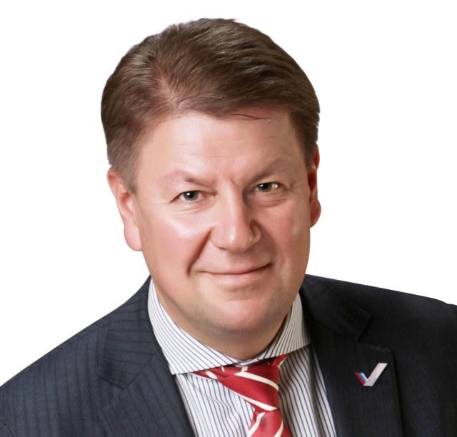 12 сентября Судиславцы смогут задать волнующие вопросы кандидату в депутаты Государственной Думы А.В.Ситникову.