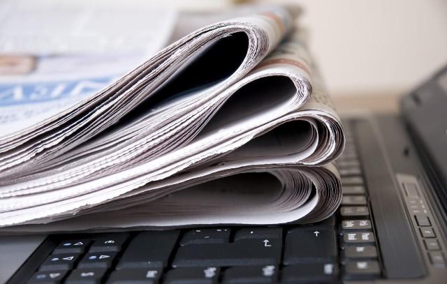 Открытие российско-турецкого медиафорума состоялось в Белеке 31 августа