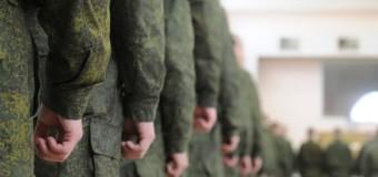 14 октября 2016 года в отдел военного комиссариата  Костромской области по Судиславскому району прибудет инструктор Пункта отбора на военную службу по контракту для проведения мероприятий по агитации и военно-профессиональной ориентации.