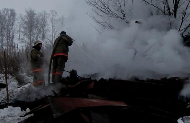fire_sudislavl_271116
