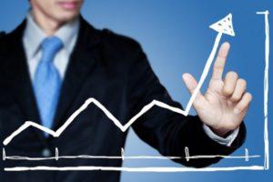 grow-business-600x4001