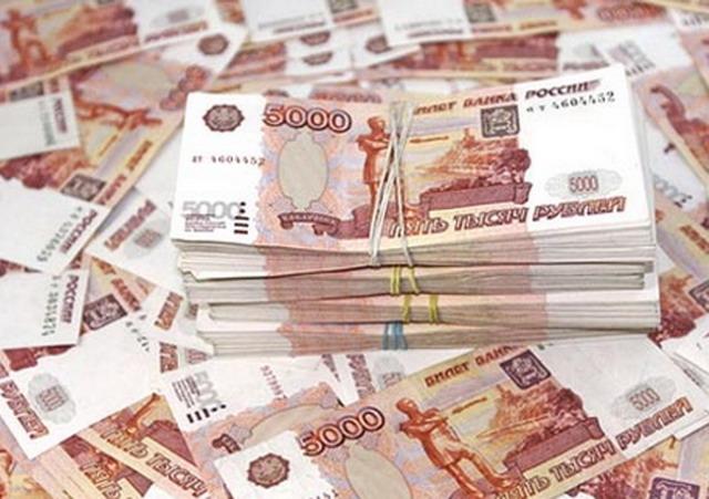 ООО СХП «Теплицы Белогорья» модернизируют производство при поддержке Центрально-Черноземного банка ПАО Сбербанк