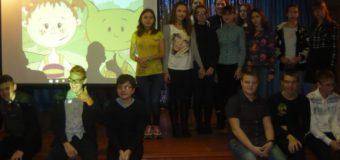 В Судиславле прошло мероприятие, посвященное международному дню толерантности