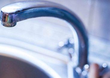 24 июля Судиславль останется без воды