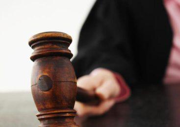 Собственник земельного участка в Судиславском районе оштрафован на 23 тыс. рублей