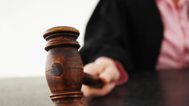 В Судиславском районе женщину оштрафовали за невыполнение законного предписания от Россельхознадзора