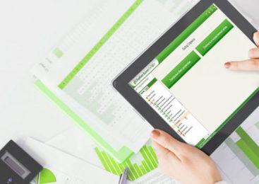 Сбербанк запустил новый инструмент сервиса E-invoicing —  «Нулевую отчётность»