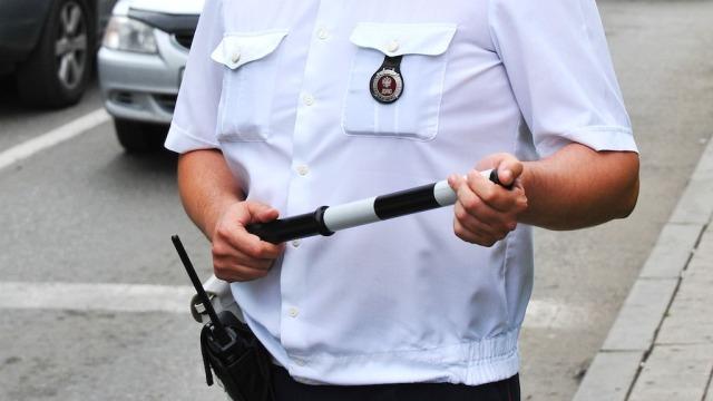 В Судиславле усилены меры дорожной безопасности
