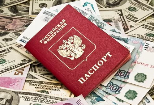 Новые клиенты Сбербанка получат бесплатные кредитные карты по паспорту
