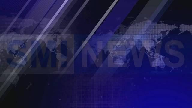 Круглый стол в Госдуме принял решение о законодательной поддержке инновационных разработок отечественных лекарственных препаратов