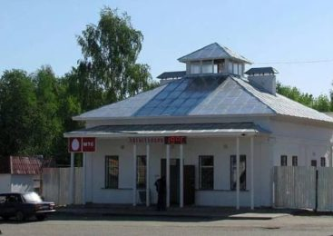 Автостанцию в Судиславле закрывать не будут.
