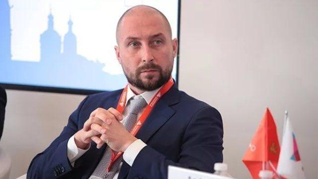 Андрей Биржин, Glorax Development: «Наша задача— комплексная застройка территорий»