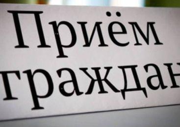 26 сентября в Судиславле проведет прием Уполномоченный по правам ребенка по Костромской области