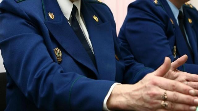 Депутаты добиваются проверки действий АСВ в отношении вкладчиков банка «Югра»