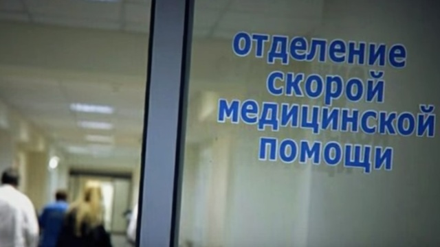 Погибшим на озере Комсомольское в Судиславле оказался 6-летний мальчик