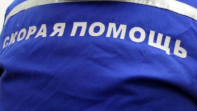 В Судиславском районе школьник погиб под колёсами грузовика