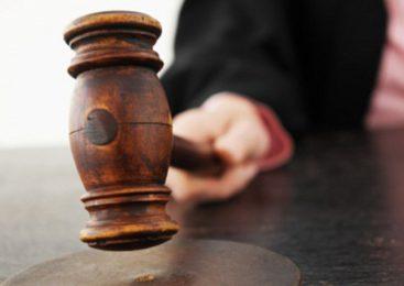 Житель Судиславского района осужден за приобретение наркотического средства посредством мессенджера «Телеграмм»