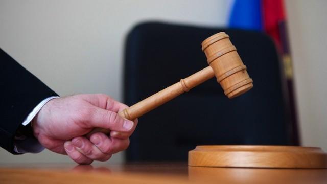 В Краснодарском крае судьи творят бесчинства