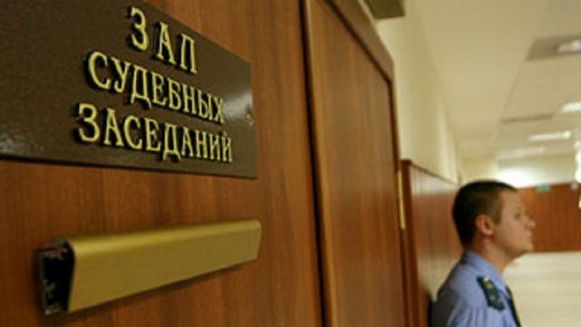 """Представители """"Югры"""" не собираются сдаваться и подадут апелляцию на решение Арбитражного суда"""