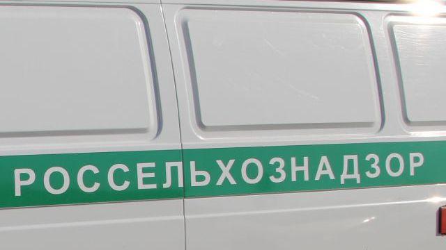 В Судиславском районе выявлен факт порчи почвы в результате неправильного обращения с отходами производства